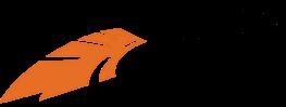 Logo van het RDW